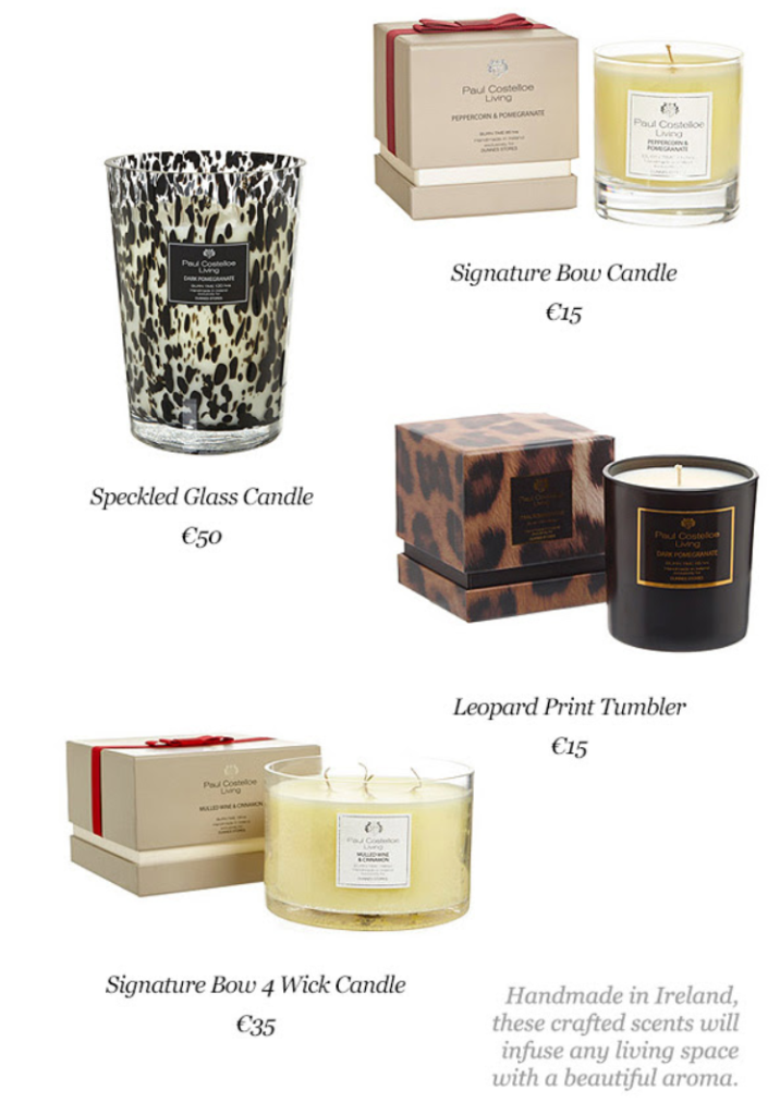 paul-costelloe-candles