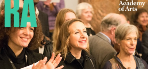 priority booking now open for our winter events at the ra