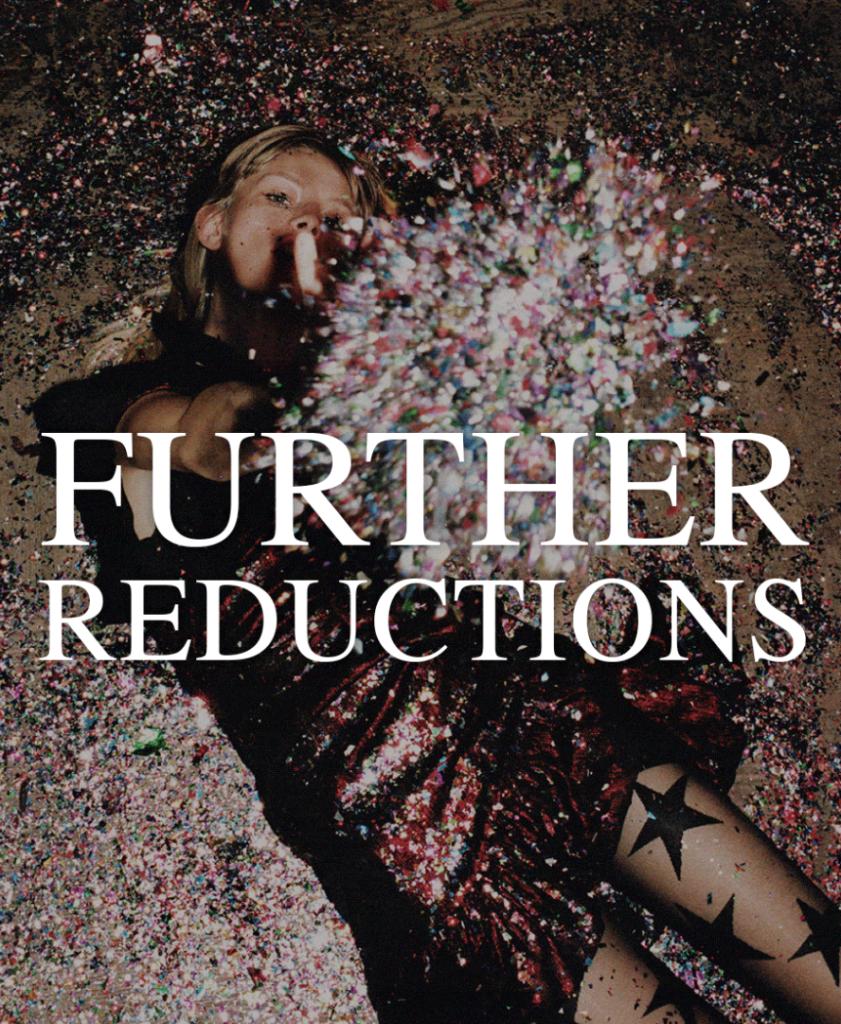 allsaints-reductions