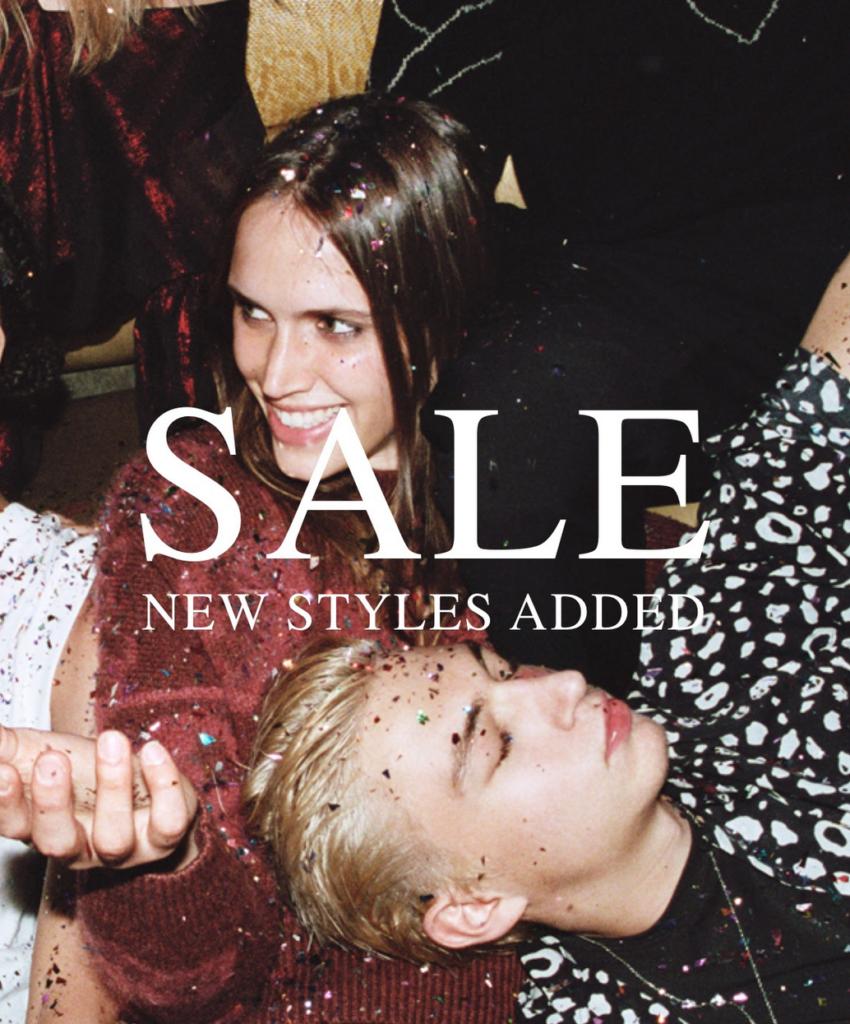 allsaints-sale