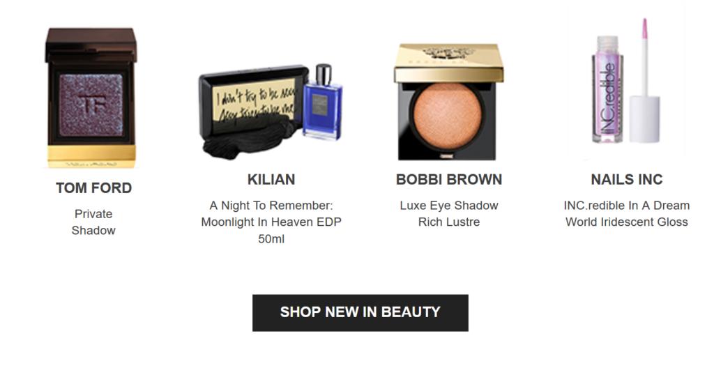 brown-thomas-make-up