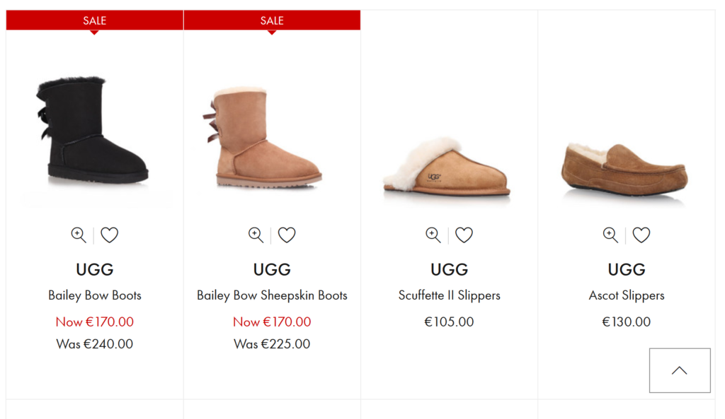 brown-thomas-ugg