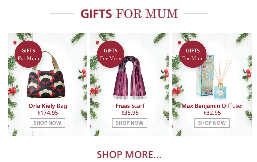 christmas-gifts-for-mum