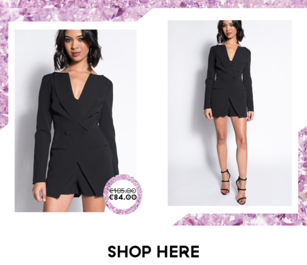 dresses-ie-playsuit