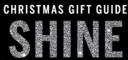 victoria's secret – perfect presents picked for you