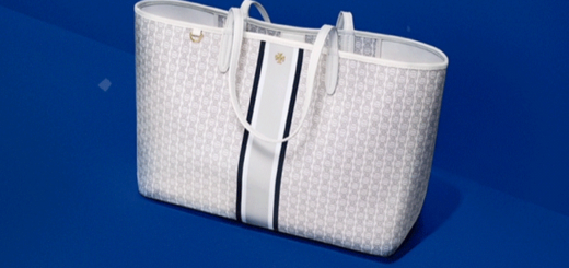 tory burch – perfect presents under $250