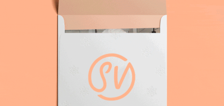 sneaky vaunt – just dropped, the ultimate gift for your bestie.