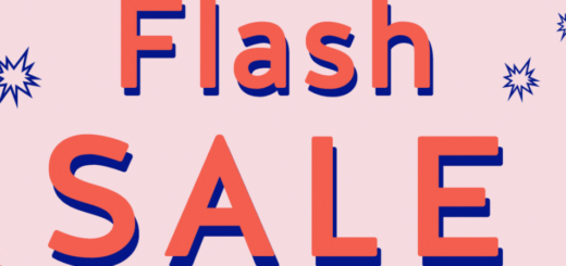stella & dot – flash sale – 2 days only!