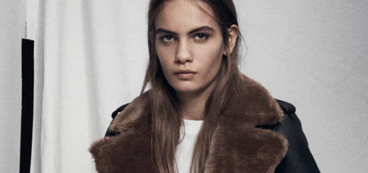 allsaints – 20% off all leather jackets