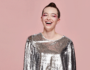 ASOS –  Glitter, sequins, sparkle – it's time to go big