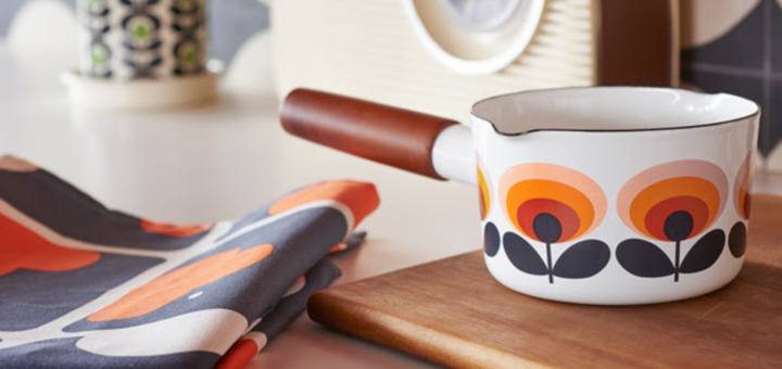 orla kiely – still searching for the perfect christmas gift?