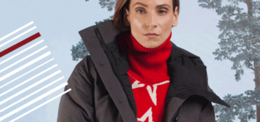 brown thomas – beat the brrr & fashion fitness in store