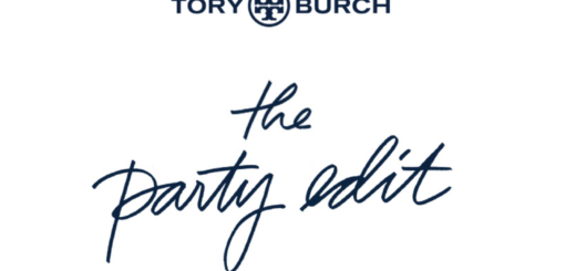 tory burch – the party edit: what to wear