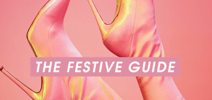missguided – it's christmas time…