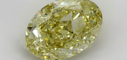 invaluable exclusive new year's day diamond auction