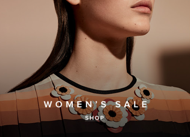 fendi-womens-sale
