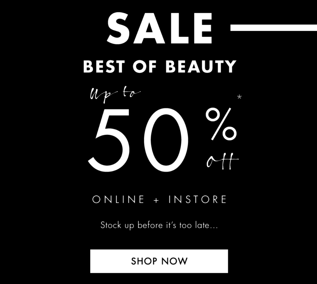 harvey-nichols-sale