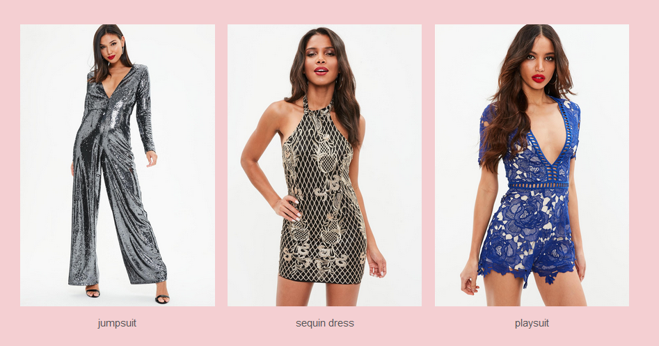 missguided-festive
