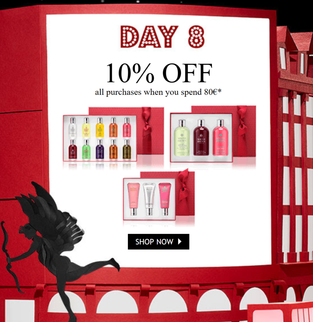 molton-brown-christmas