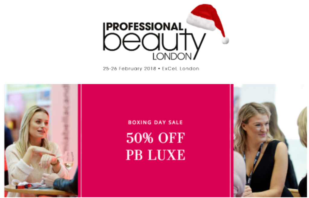 professional-beauty-london