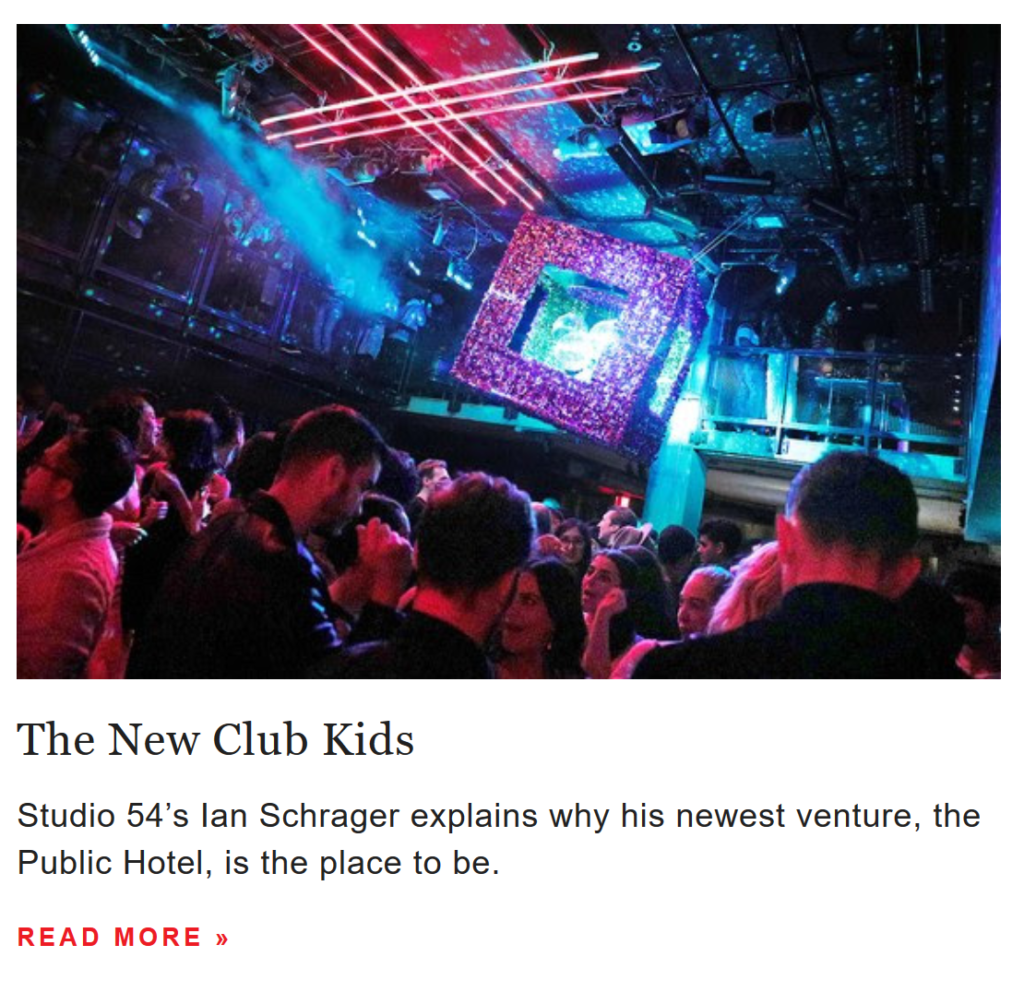 vanity-fair-new-kids-club