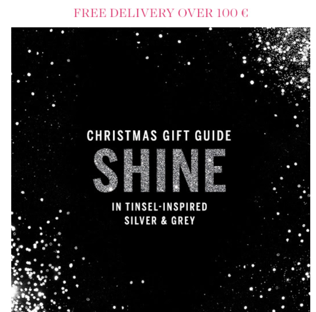 victorias-secret-christmas-gift-guide