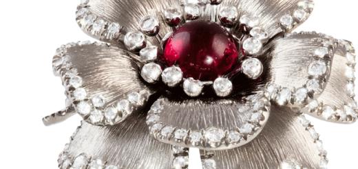 adam's – private jewellery sale