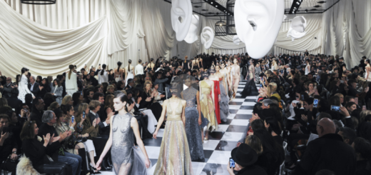 dior-fashion-show