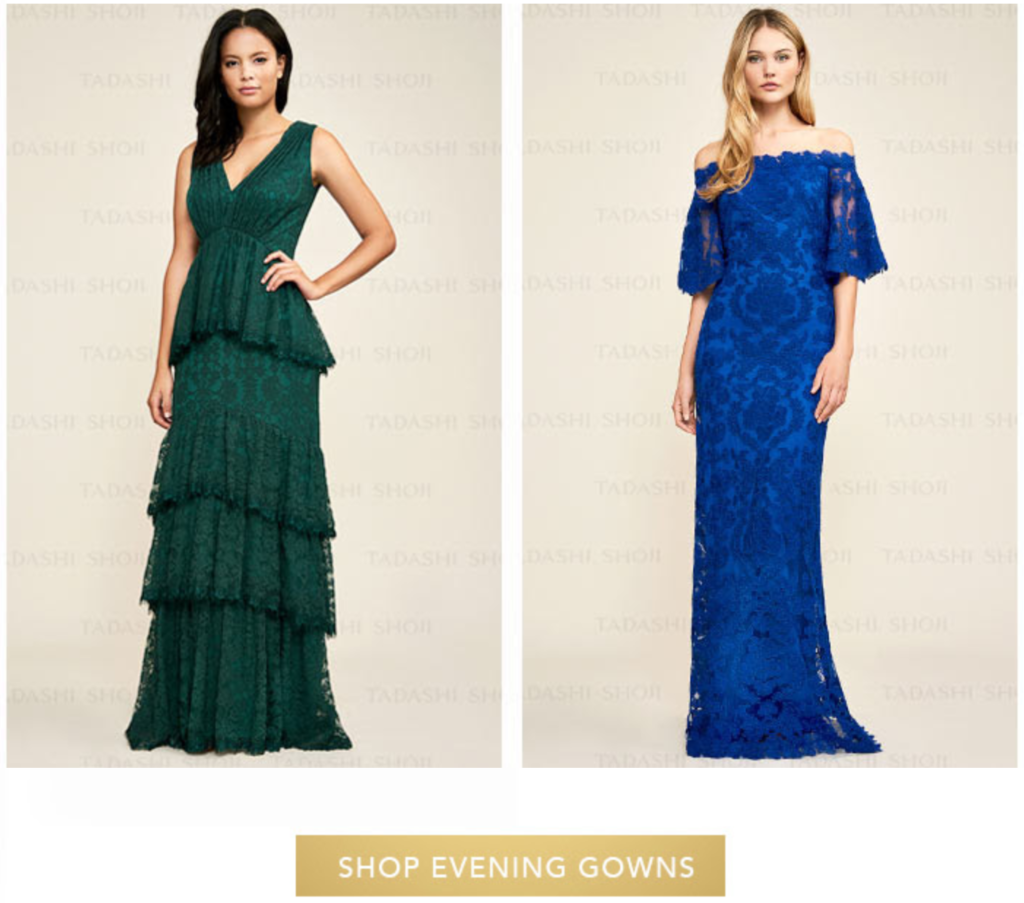 evening-gowns