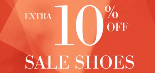 l.k.bennett -extra 10% off sale shoes