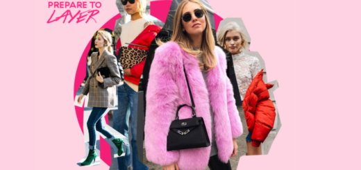 brr! it's freeeezing! layer up in style with dresses.ie
