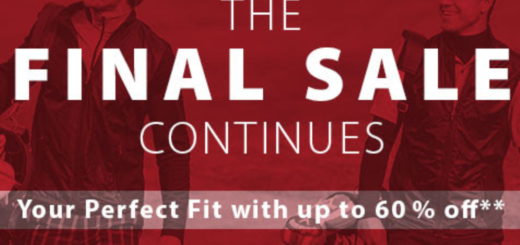 golfino final sale: looking for your size? ?
