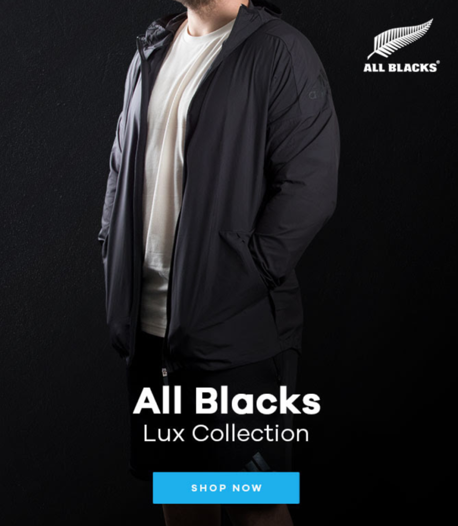 lovell-rugby-all-blacks