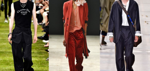 milan fashion week trends to try out today