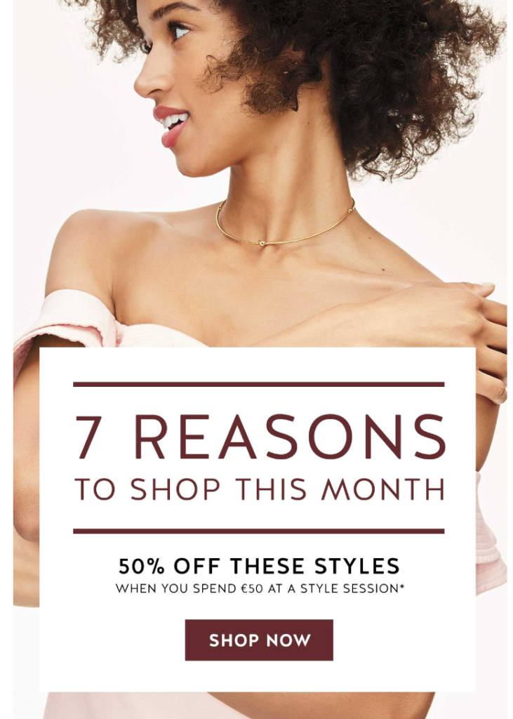 stella-dot-sale