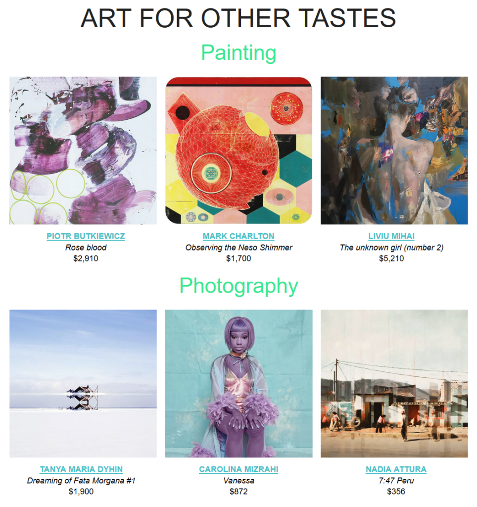 arts-for-other-tastes