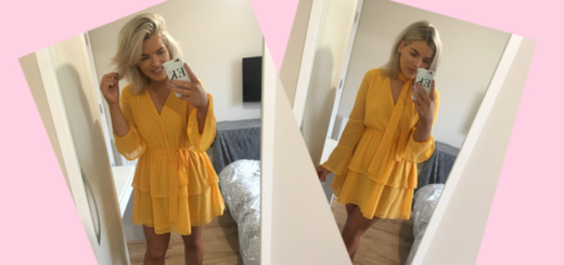 dresses.ie – insta faves back in stock! ?