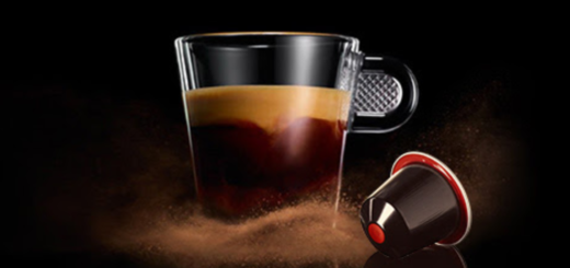 nespresso – receive 20% off valentine's day gifts