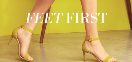l.k.bennett – new shoes have arrived…