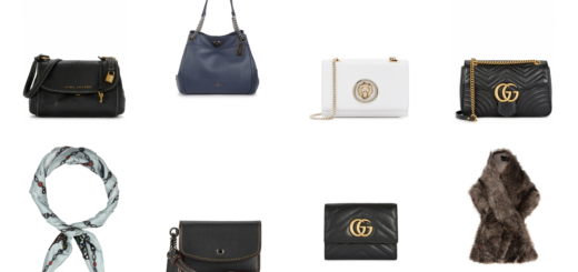 styles you'll love from harvey nichols