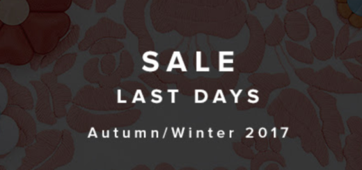 fendi – final days sale