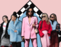 MISSGUIDED – Look FROW for hardly any dough