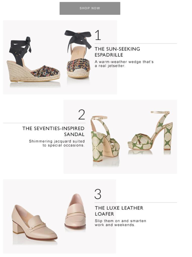 l-k-bennett-shoes