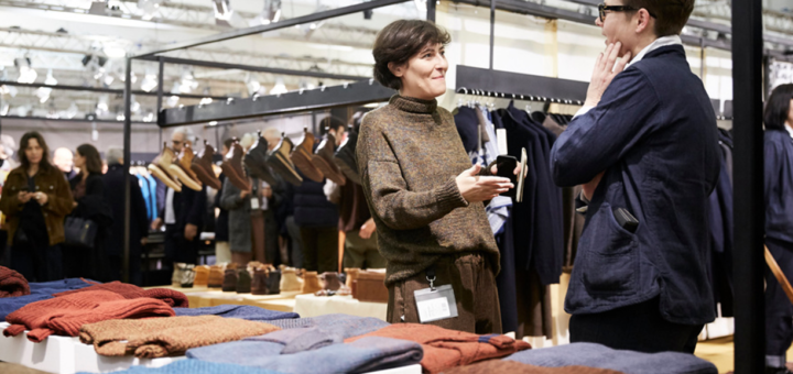 mens fashion events in milan