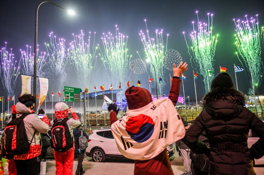 olympics-winter