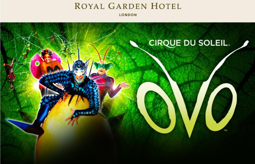 royal-garden-hotel