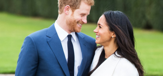 harry and meghan's wedding update, kate's maternity style