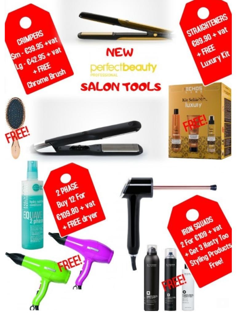 salon-tools