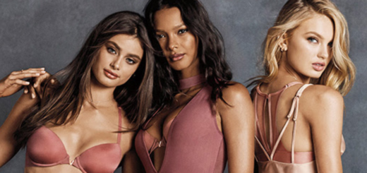 victoria's secret – the best bras. the best fit. find yours.