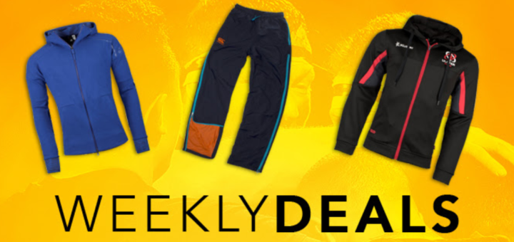lovell rugby – check out our weekly deals…
